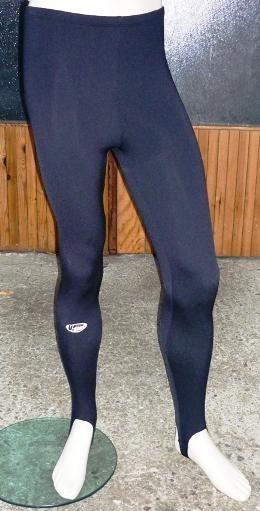 Kalhoty dlouhé zateplené - ČAPÁKY