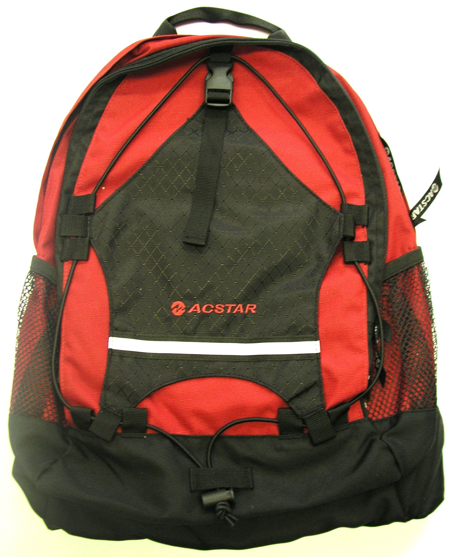 Cyklo batoh 30l